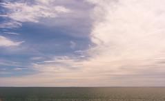 _DSC0418 (johnjmurphyiii) Tags: statepark usa beach spring connecticut madison longislandsound polarization hammonasset polarizedfilter 06443 tamron18270 johnjmurphyiii originalnef