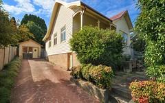 9 Eunoe Street, Katoomba NSW