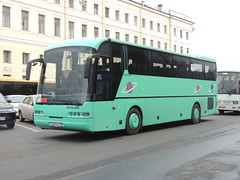 DSCN9436 Baltauto-1, Saint-Petersburg  254  178 (Skillsbus) Tags: buses russia coaches neoplan euroliner internationalflickrawards n316shd