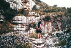 gorge (gorbot.) Tags: rangefinder naturereserve roberta sicilia mmount leicam8 voigtlander28mmultronf19 vscofilm riservanaturaleorientatapantalica