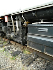 56097_details (54) (Transrail) Tags: grid diesel locomotive coal brel railfreight class56 56097 type5