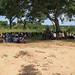 PC Zambia 2011 - 2014 -3080