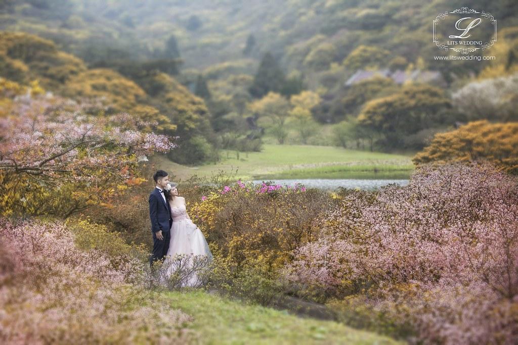 台北婚紗,日月潭婚紗,自助婚紗,婚紗,日月潭,合歡山,九份不厭亭,台北花卉中心