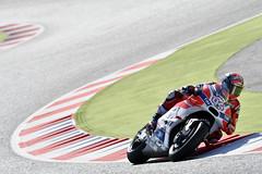 0187_P07_Dovizioso.2016 (SUOMY Motosport) Tags: action motogp ducati dovi suomy desmosedici andreadovizioso ad04 srsport