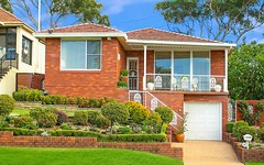 13 Bimbadeen Avenue, Lugarno NSW