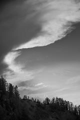 Sky (phhil04) Tags: alps nest sigma kehlsteinhaus alpen 1770 eagles the adlerhorst d7100