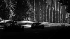2016-05_75e-GP-Pau-Historique_0003 (TCHAUL.31:Photographies) Tags: france race racecar nikon historic mai f3 75 circuit pau ville gp voitures historique 2016 voituresanciennes d3s f3classic gppau voitureclassiques gppauhistorique tchaul31photographies