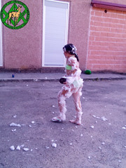 IMG_20160611_191640 (Vila do Arenteiro) Tags: school do vila pupils pais diversin alumnos convivencia 2016 talleres colexio xogos arenteiro xornada