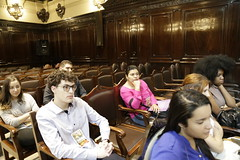 _MG_8220 (Tribunal de Justia do Estado de So Paulo) Tags: tjsp visitamonitorada academicosdedireito oab sobernardo ricardoloutjsp