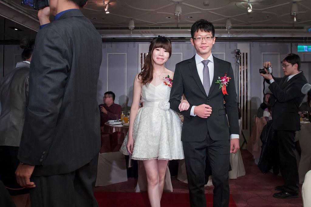 085亞都麗緻婚禮攝影