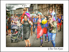 IMG_1543 -parade (Derek Hyamson) Tags: candid hdr pride liverpool parade