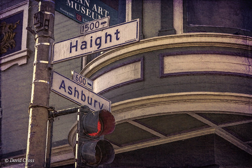 Thumbnail from Haight-Ashbury Intersection