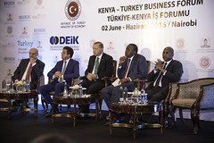 www.elijahmiano.com|Kenya-TurkeyBusinessForum10 (ElijahMiano) Tags: uhuru kenyatta turkey president recep tayyip erdoğan kenya