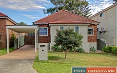 16 Edward Street, Oatley NSW