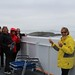 Arctic Circle crossing_2046