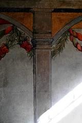 SAM_8989a_jnowak64 (jnowak64) Tags: poland polska malopolska cracow krakow krakoff collegiummaiusuj architektura sztuka lato mik