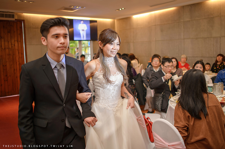 婚攝 青青食尚花園 婚禮紀錄 婚禮攝影 推薦婚攝  JSTUDIO_0118