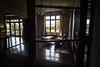 Former Mackenzie house,SHIZUOKA (gasdust) Tags: former mackenzie house william merrell vories shizuoka 静岡 マッケンジー邸 ウィリアム・メレル・ヴォーリズ ヴォーリズ建築 ilce7s sony α7s ソニー