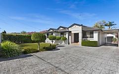 177 Darling Street, Greystanes NSW
