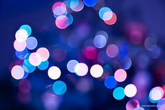 Festive bokeh background of a blurred city lights (Simeon Donov) Tags: background blue blur blurred blurry bokeh bright celebration christmas city cold colorful december defocused diffuse downtown effect entertainment eve feast festival festive fun glamour glittering glitzy glowing holiday joy leisure lights magenta newyear night nightlife outdoors party pink purple round shining shiny special unfocused urban violet white xmas