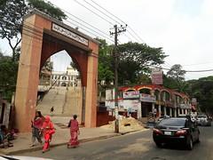 Street Stories'16 (press & pleasure - pap) Tags: bangladesh bangladeshi street ctg asia asian