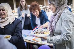KVDV-Open dag azc reportage (openazcdag) Tags: coa centraal centraalopvangasielzoekers groningen holland ind nederland nederlandsevlag netherlands noord noordnederland seeker seekers thenetherlands asiel asielbeleid asielopvang asielzoeker asielzoekercentrum asielzoekers asielzoekerscentrum asylum asylumseeker asylumseekers azc blokjekaas buitenlandse centrum dutch eten fled flee gevlucht hapjes haring human humanrights immigranten immigrants immigratie immigratiebeleid integratie integreren kaas mensenrechten nederlandsehapjes oorlog oorlogsgeweld opendag opvang permit refugee refugees residence residencepermit rights roodwitblauw samen samenleving shelter typischnederlands uitje uitjes verblijfsvergunning vlaggetje vlaggetjes vluchteling vluchtelingen vluchtelingenopvang vluchtelingenstroom vluchten zouteharing musselkanaal