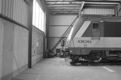 modane 2015 #7 (train_spotting) Tags: sncf astride rhonealpes modane rff captrain e436346mf nikond7100 bb436346