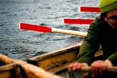(varakavaraka) Tags: color water canon boat russia paddle wave sailor spb     varaka