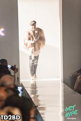 Fashion-Week-443