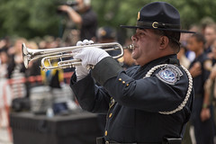 2015 CBP Valor Memorial and Wreath Laying Ceremony (13 May 15) JD (CBP Photography) Tags: us border dhs protection customs woodrowwilsonplaza departmentofhomelandsecurity wreathlaying uscbp valormemorial valormemorialandwreathlayingceremony