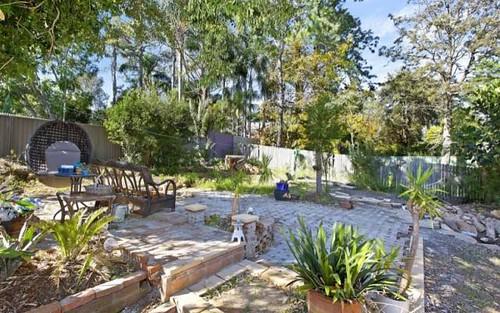 18 Goodin Rd, Baulkham Hills NSW 2153