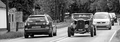 ACC Safari 2015  (133 of 134) (derena_d.) Tags: old car vintage hampshire surrey middle 2015 roadhog accsafari lefthanddrivers
