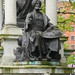 A VISIT TO BELFAST CITY HALL [ MAY 2015] -104771