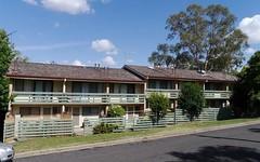 3/1 Saje Court, Cowra NSW