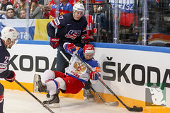"IIHF WC15 SF USA vs. Russia 16.05.2015 056.jpg • <a style=""font-size:0.8em;"" href=""http://www.flickr.com/photos/64442770@N03/17744157806/"" target=""_blank"">View on Flickr</a>"