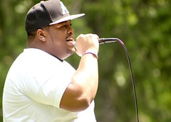 IMG_7519 (wjtlphotos) Tags: park chicken bbq talent lancaster rap rapper challenge able sertoma wjtl