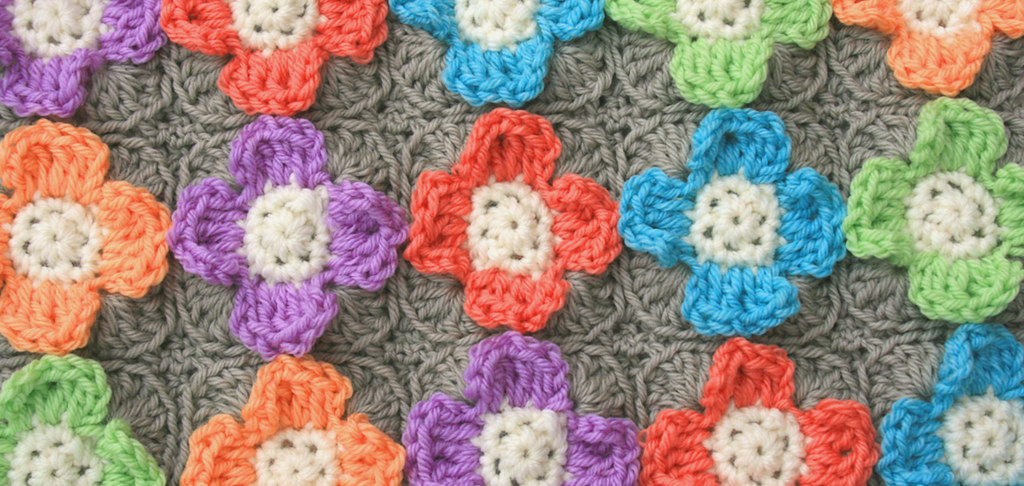 The World\'s Best Photos of crochet and szydelkowac - Flickr Hive Mind