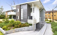3/5-7 The Trongate, Granville NSW
