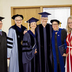 "<b>Commecement 2015</b><br/> Commencement 2015, Photo by Aaron Lurth<a href=""http://farm8.static.flickr.com/7760/18021518086_3f3262517e_o.jpg"" title=""High res"">∝</a>"