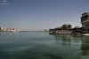 Grand View! (Toutounji) Tags: beach beautiful view awesome uae sunny grand abu dhabi