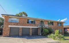 1/12-14 Melba Road, Woy Woy NSW