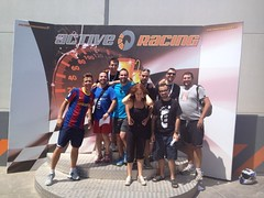 Agosto 2012 167 (netwalkers.party) Tags: agosto2012
