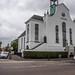 Iglesia ni Cristo Near Queens University In Belfast [Church of Christ] REF-104937