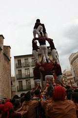 "Trobada de Muixerangues i Castells, • <a style=""font-size:0.8em;"" href=""http://www.flickr.com/photos/31274934@N02/18204395558/"" target=""_blank"">View on Flickr</a>"
