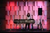 Festival chromatic 2015 (Jean-Michel Villanove) Tags: festival quebec montreal chalet montroyal belvédère chromatique artcomtemporain chromatic2015