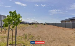 22 Falcon Drive, Tamworth NSW