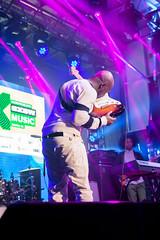 Wyclef SXSW 2015 (Rene Amado) Tags: music austin concert texas livemusic sxsw hiphop rap pandora legend fugees wyclef atx haitian wyclefjean traethetruth sxsw2015