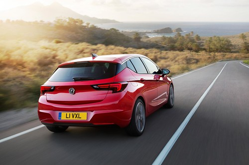 2015-opel-astra-k-is-here-to-stay-photo-gallery_26