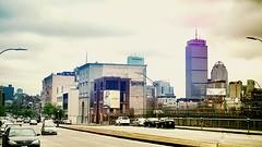 (cassieriley124) Tags: boston massachusetts newengland fenway brookline bu prudentialcenter beaconstreet bostonuniversity
