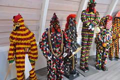 2016-040916R (bubbahop) Tags: carnival museum germany 2016 swabian baddürrheim baddurrheim narrenschopf europetrip33